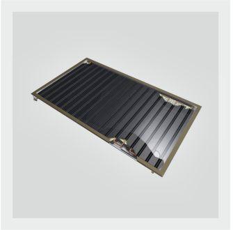 Coletor solar thermosolar width=