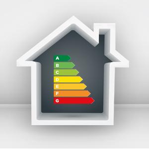 Eficiencia energética das bombas de calor alfa-innotec.Gudenergy