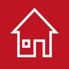 icon de casa