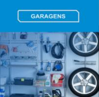 Ventilação residencial e comercial 2020. Garagens