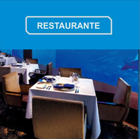 Ventilação residencial e comercial 2020. Restaurantes