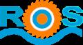 logo_ross-aquecimento-piscinas-gudenergy