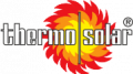 tms-1-logo-thermosolar3